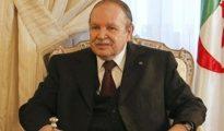 Bouteflika adresse une nouvelle lettre au peuple, évoque le changement de système 13