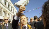 Charte pour la paix et la Réconciliation nationale: de la soif de la paix aux défis du développement 11