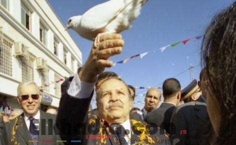 Charte pour la paix et la Réconciliation nationale: de la soif de la paix aux défis du développement 2