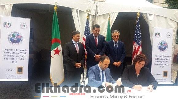 Iris signe un contrat avec KVS Import Solutions pour commercialiser des smartphones aux Etats-Unis 2