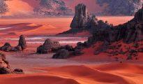 Clôture du Salon du tourisme et des voyages : la destination Algérie revalorisée 9