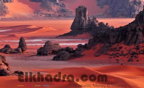 Clôture du Salon du tourisme et des voyages : la destination Algérie revalorisée 4