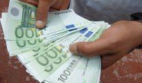 سعر اليورو اليوم في الجزائر سعر الدولار الأمريكي 08 سبتمبر 2021 4