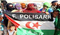 Décolonisation du Sahara Occidental: le Polisario réitère sa disposition à coopérer avec l'ONU 16