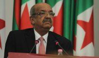 GCTF: l'Algérie disposée à partager son expérience avec la communauté internationale 10