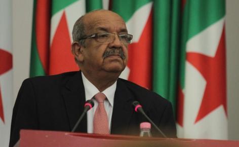 GCTF: l'Algérie disposée à partager son expérience avec la communauté internationale 4