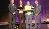 13e festival national du théâtre professionnel : Carrefour du quatrième art 16