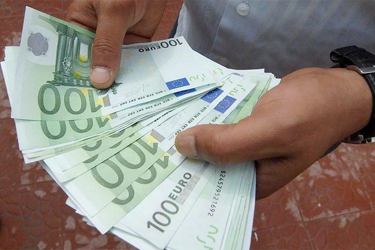 Algérie devises : Taux de change du Dinar face à l'Euro ce 27 janvier 2021 6