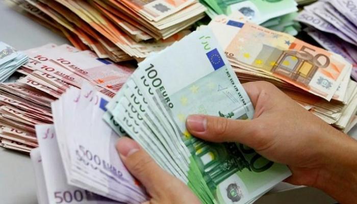 سعر اليورو والدولار في الجزائر اليوم 4 مارس 2021 6