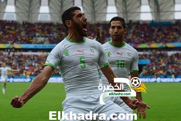 """رفيق حليش :""""سنحترم قرار الشعب لو يقرر المقاطعة"""" 24"""