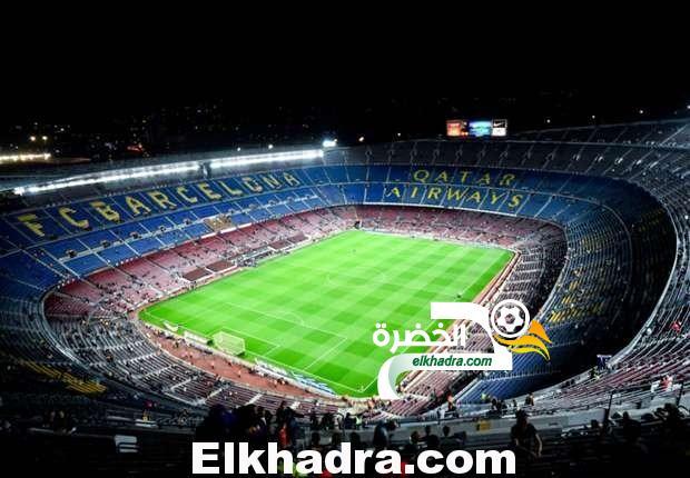الاتحاد الاسباني يحدد ملعب نهائي كأس ملك إسبانيا 2015 34