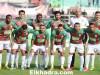 اتحاد الحراش 1-1 مولودية الجزائر