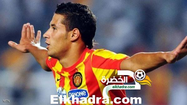 العربي الكويتي يوقع مع الجزائرى المهاجم يوسف البلايلي مقابل 800 ألف دولار ...! 33