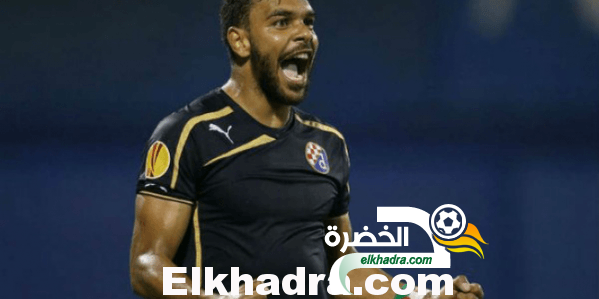 سوداني يتوّج بلقب كأس كرواتيا رفقة دينامو زغرب 30