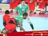المنتخب الجزائري لكرة اليد