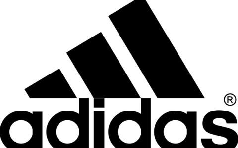 adidas_أديداس