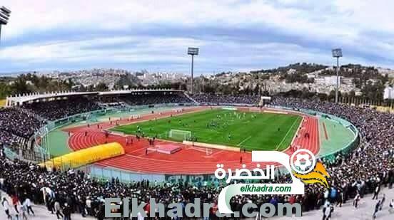 البطولة الجزائرية: فوز شباب قسنطينة وشبيبة القبائل وهدفان فقط في أربع مباريات عن الجولة 19 27