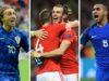 نجوم يورو 2016