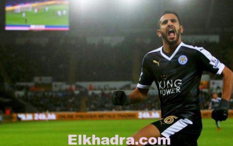 Mahrez-contre-Chelsea (1)