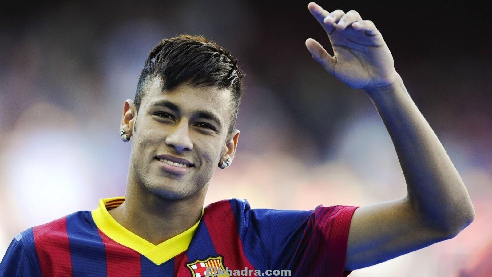 مفاجأة.. برشلونة يعترف بالثمن الحقيقي لصفقة نيمار 32