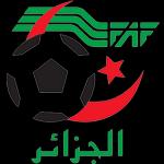 المنتخب الجزائري 2019