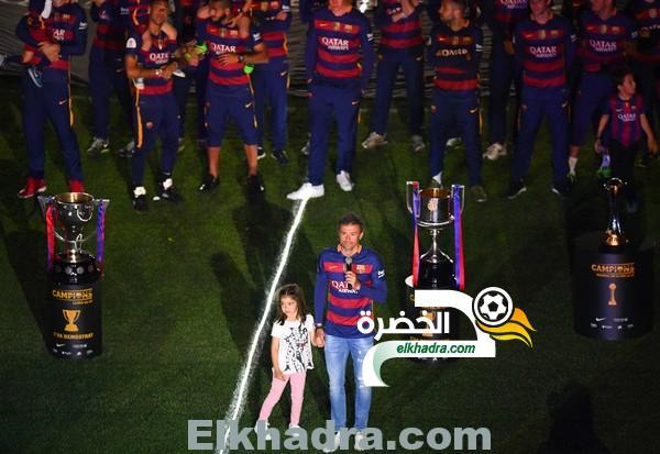 """برشلونة يخطط لخطف حارس """"البياسجي"""" 25"""