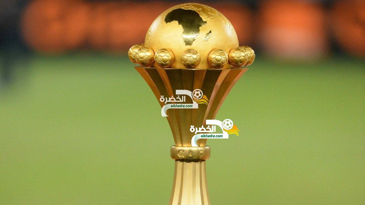 تأجيل كأس إفريقيا 2021 بالكاميرون إلى 2022 بسبب تداعيات وباء كوورنا 1