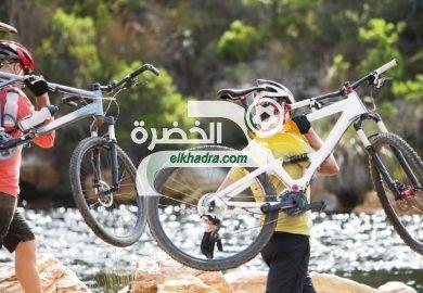 فضيحة إيطالية: المافيا تسرق الدراجات المشاركة في بطولة العالم 30