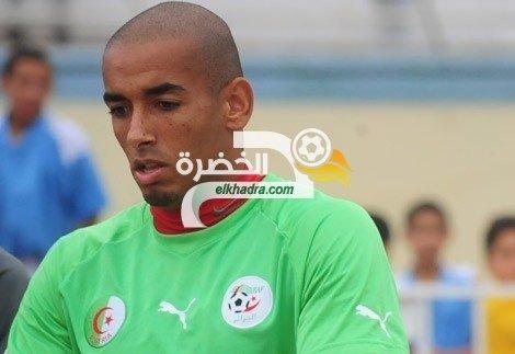 دوخة ينضم لنادي سعودي 38