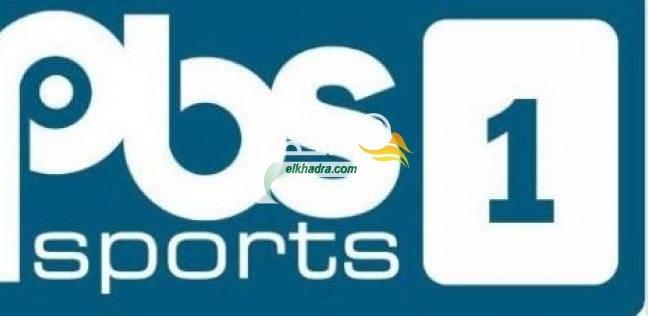 """pbs sport"" تفاصيل أضخم شبكة قنوات عربية مفتوحة لمنع احتكار ""beIN sports"" 21"