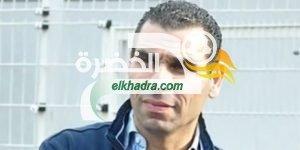 زطشي مستغرب من الضجة بسبب محرز سليماني وبن طالب 25