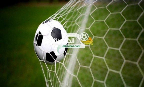برنامج مباريات الجولة ال19 من بطولة الرابطة المحترفة الأولى لكرة القدم, المقررة يومي السبت و الاثنين 28