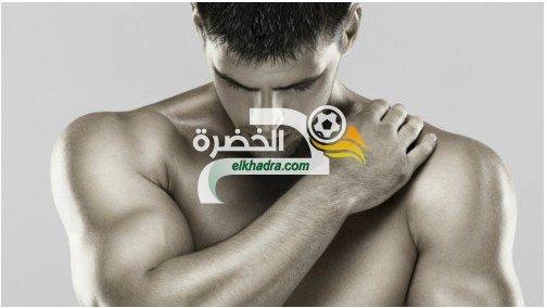 أطعمة تساعدك في بناء العضلات 39