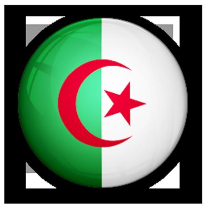 الجزائر 9