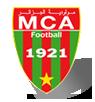 برنامج مباريات شبيبة القبائل وإتحاد العاصمة في دور المجموعات لدوري أبطال أفريقيا 2