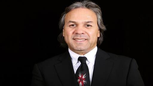 ماجر سفير لبطولة كأس الأمم الإفريقية (مصر 2019) 24