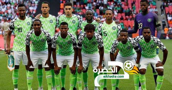 الجزائر رابع أغلى منتخب في كان 2019 30
