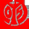 1. FSV Mainz 05 23