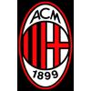 AC Milan 14