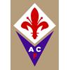 ACF Fiorentina 23