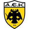 AEK Athens FC 23