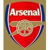 Arsenal 16