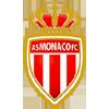 AS Monaco 23