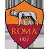 AS Roma 17