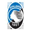 Atalanta Bergamasca 23