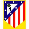 Atletico Madrid 23