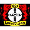 Bayer Leverkusen 23