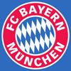 Bayern Munich 18