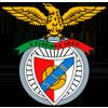 Benfica Lisbon 19