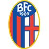 Bologna FC 23